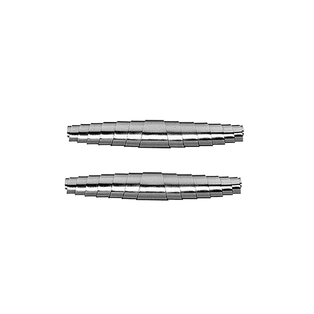 Haus & Garten Replacement Spring 2-pc Pack
