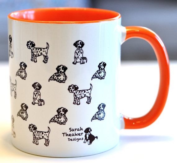 You'll Love the New Designer Heading to In Your Dog House Gifts