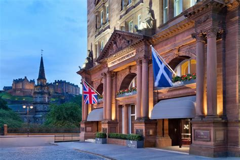 The-Caledonian-edinburgh