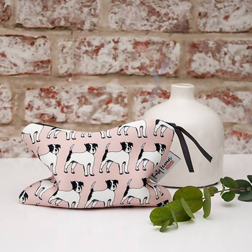 Accessories Jack Russell Makeup or Accessories Bag