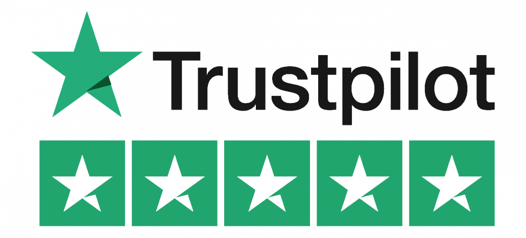 Trustpilot - In Your Dog House Gifts
