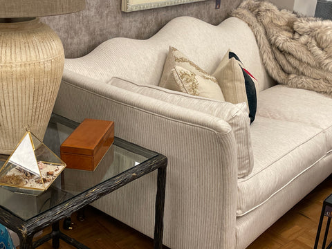 Wolsey Grand Sofa