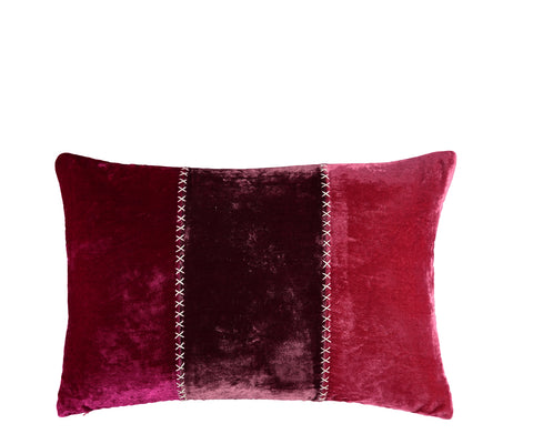 Aritha Roses Cushion