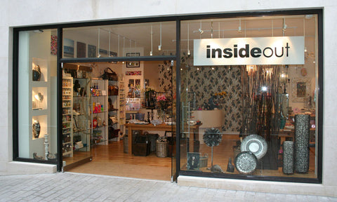 Insideout Exeter