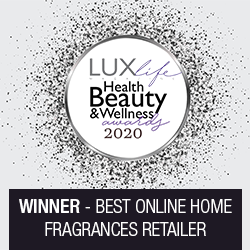 Best Online Fragrances Retailer
