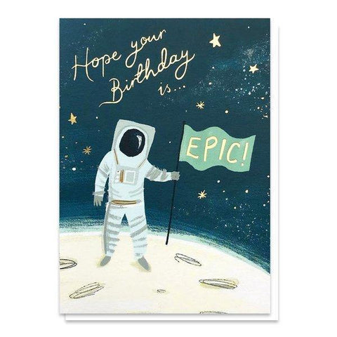 Epic Birthday Card - insideout-home