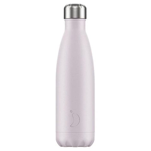 Chilly's Bottle Blush Purple 500ml - insideout-home
