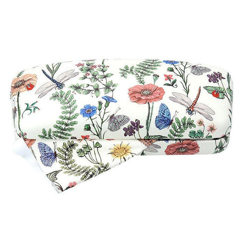 Flaura Fauna Glasses Case - insideout-home