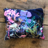 Washbag Felicity - insideout-home