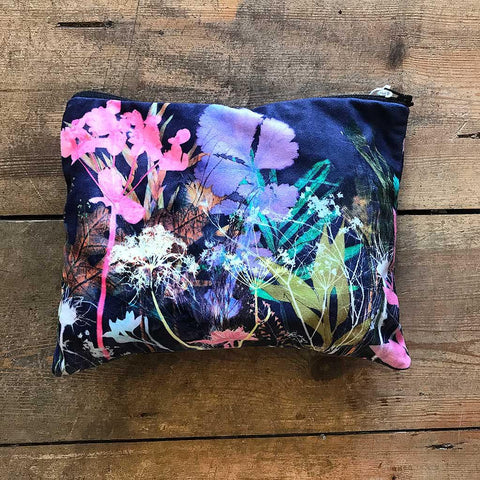 Make Up Bag Felicity - insideout-home