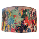 Neverland 45cm Pendant Lampshade - insideout-home