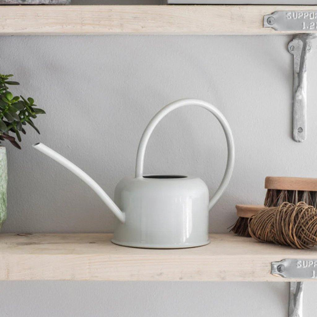 Indoor Watering Can by  Insideout