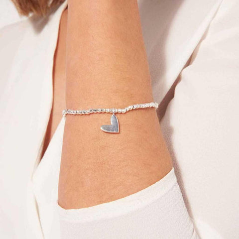 Fabulous Friend Bracelet - insideout-home