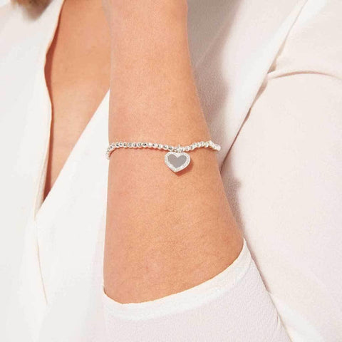 A Little Happy Birthday Bracelet - insideout-home