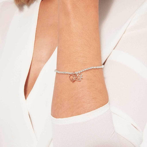 A Little Love Life Bracelet - insideout-home