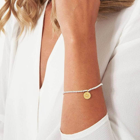 A Little Mindfulness Bracelet - insideout-home