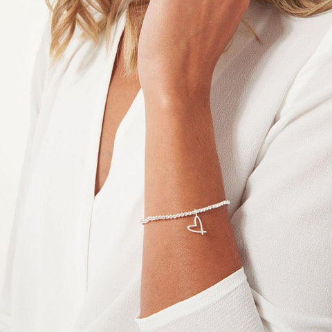 A Little With Love X Bracelet - insideout-home