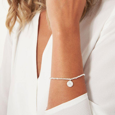 A Little One In A Million Bracelet - insideout-home