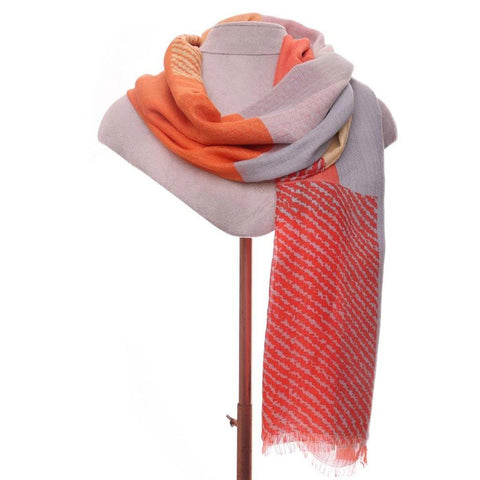 Florabella Scarf - insideout-home