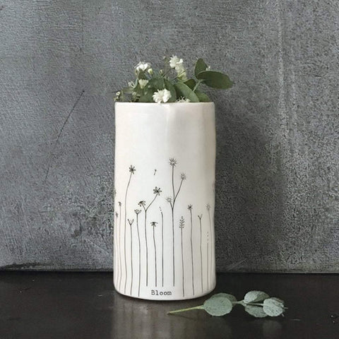 Bloom Vase - insideout-home