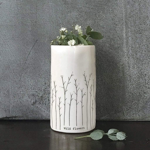Wild Flowers Vase - insideout-home