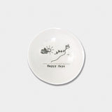 Happy Days Small Wobbly Bowl - insideout-home