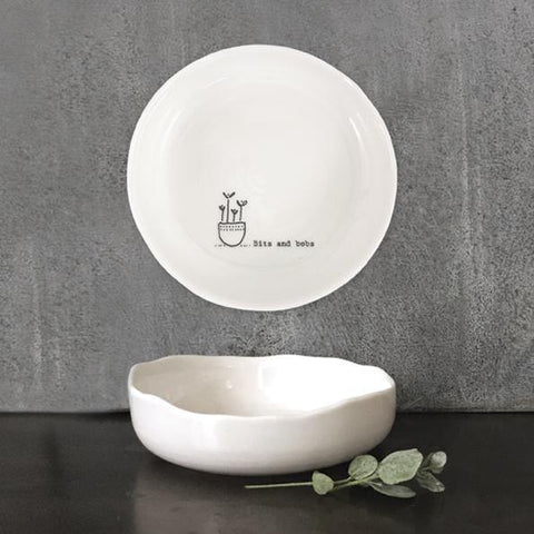 Trinket Dish Bits and Bobs - insideout-home