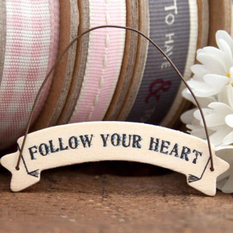 Follow Your Heart Tag - insideout-home