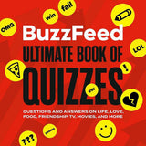 Ultimate Book Of Quizzes - insideout-home