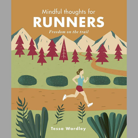 Mindful Thoughts For Runners - insideout-home