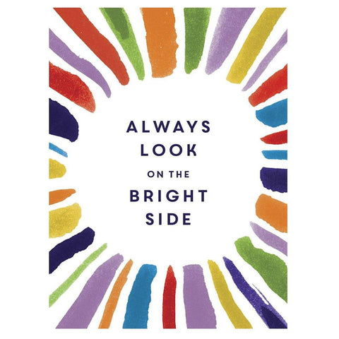 Always Look On The Bright Side - insideout-home