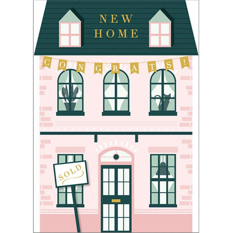 New Home Card - insideout-home