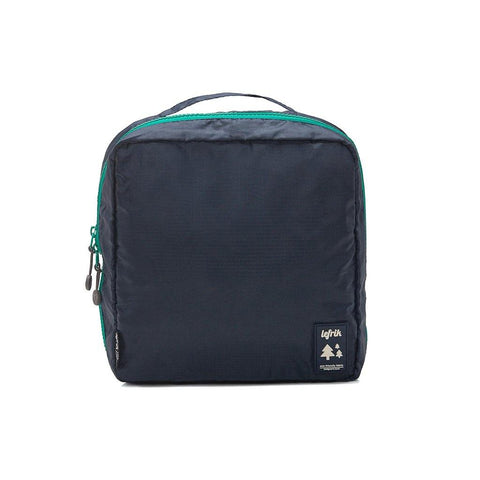 Multi Washbag Navy - insideout-home