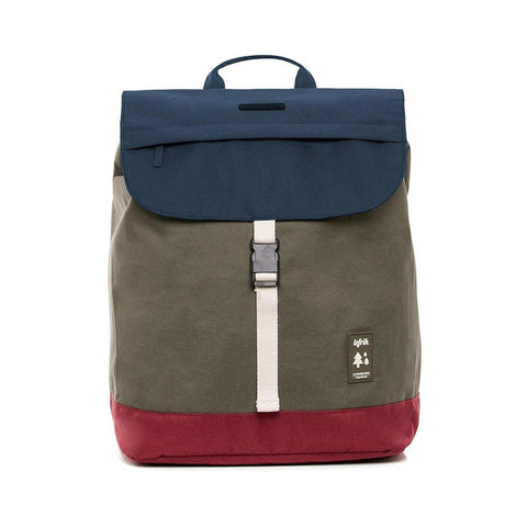 Scout Multinavy Backpack - insideout-home