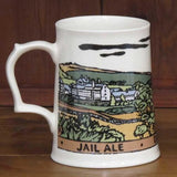 Jail Ale Tankard - insideout-home