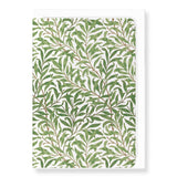 Willow Boughs Card - insideout-home