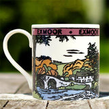 Doone Valley Mug - insideout-home