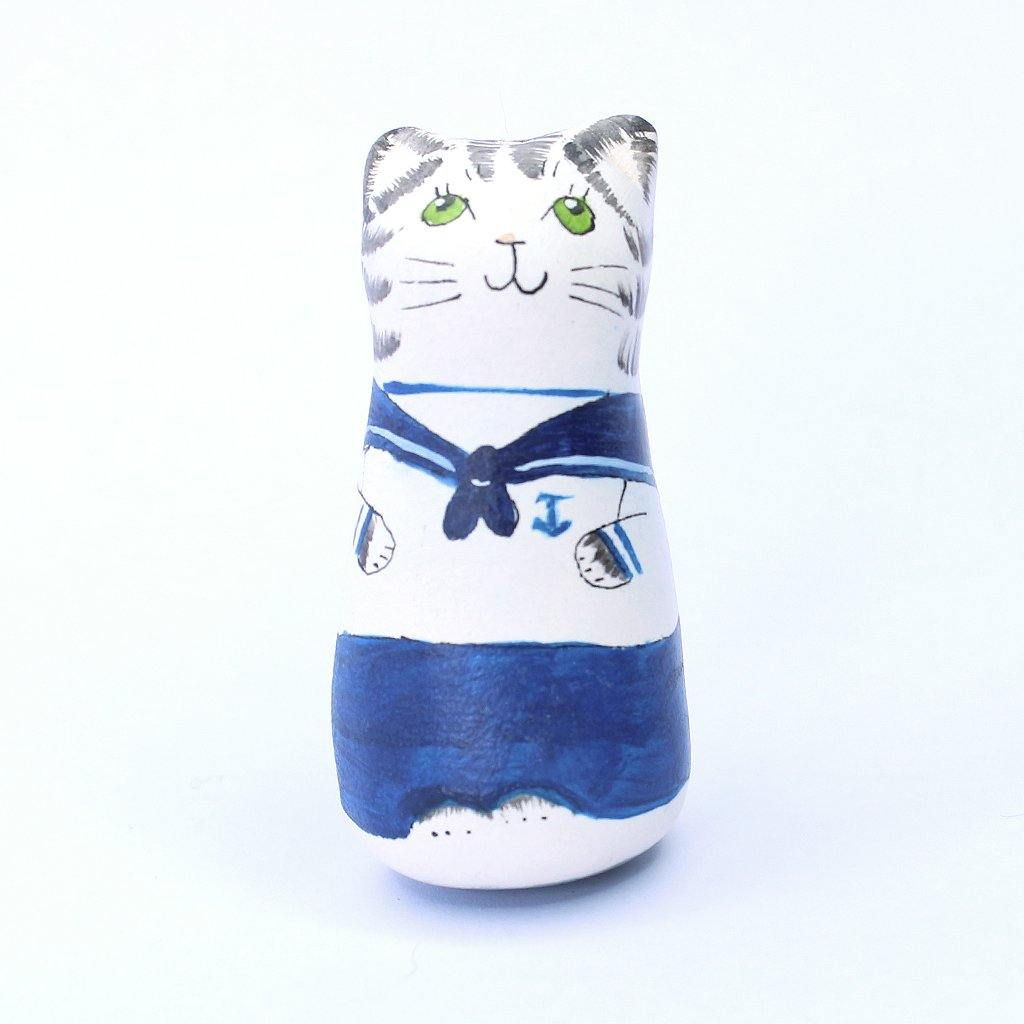 Trendy Cat Light Pull (Various Designs Available) by  Insideout
