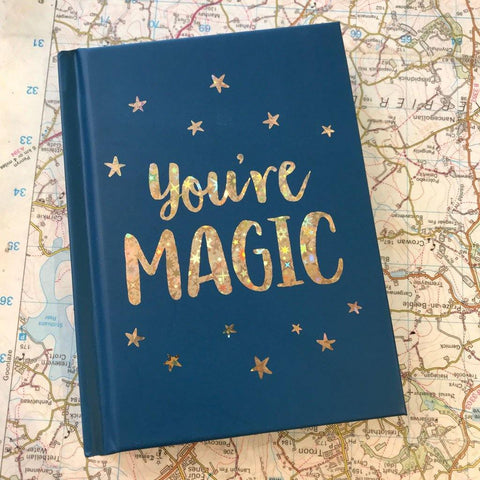 You're Magic insideout-home.myshopify.com
