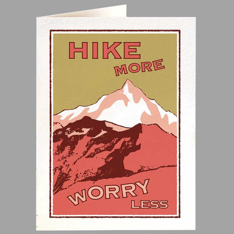 Hike More Card - insideout-home