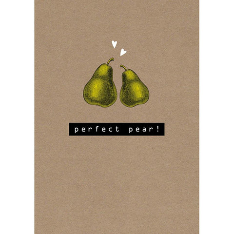 Perfect Pair Card - insideout-home