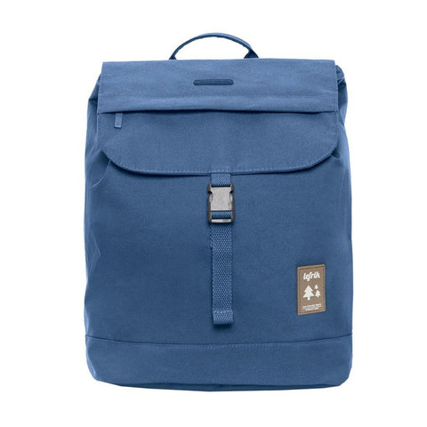 Scout Ink Backpack - insideout-home