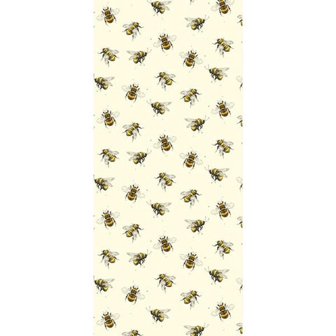 Bees Tissue Paper - insideout-home