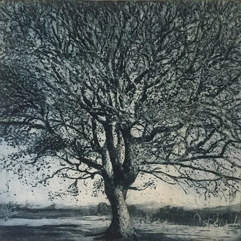 That Tree By Ley Roberts - insideout-home