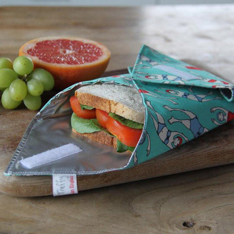 Bathers Sandwich Wrap - insideout-home