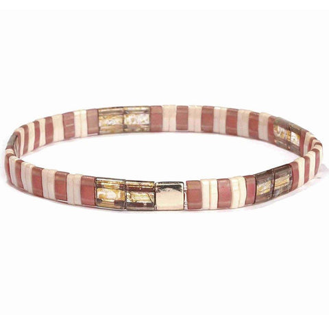 Oasis Bracelet Neutral - insideout-home