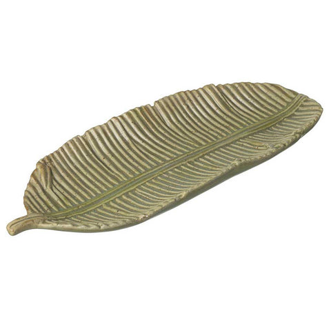 Leaf Dish - insideout-home