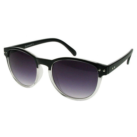 Newhaven Sunglasses - insideout-home