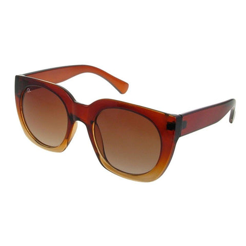 Riviera Polarised Sunglasses - insideout-home