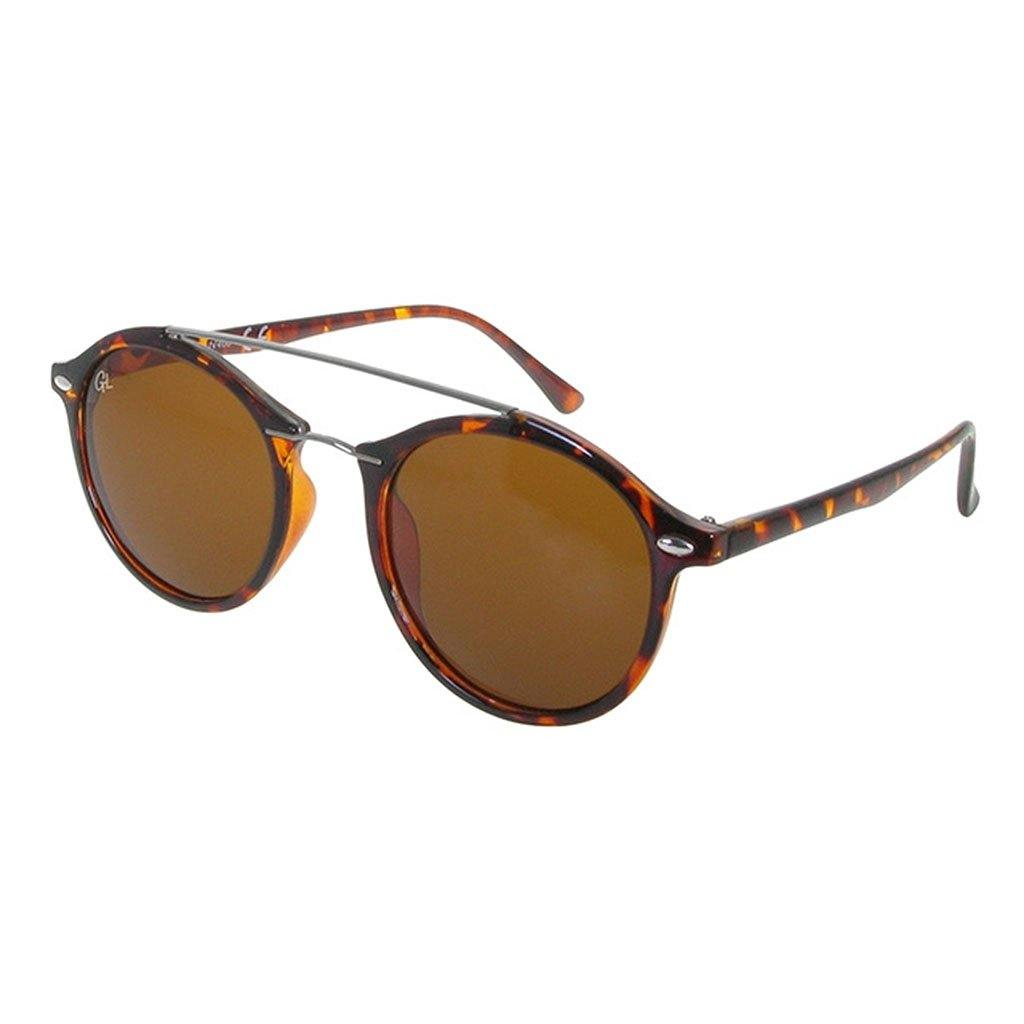 Langley Polarised Sunglasses, Sunglasses by Insideout